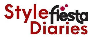 Style Fiesta Diaries